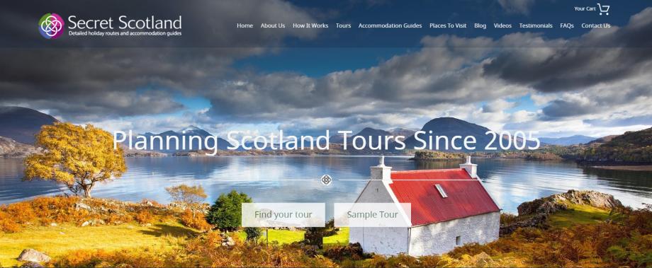 Secret Scotland Logo (2)